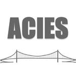 Asociación Colombiana de Ingeniería Estructural (ACIES)