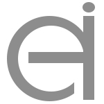Asociación de Ingenieros Estructurales de Antioquia (AIE)