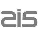 Asociación Colombiana de Ingeniería Sísmica (AIS)