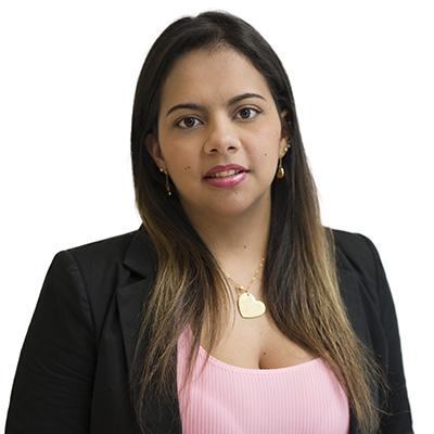 alexandra-quintero-hernandez