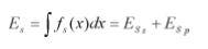 calculo-energia-total-estructura