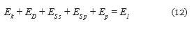 ecuacion-balance-energia