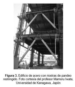 edificio-riostras-pandeo