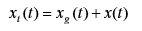 formula-masa-base