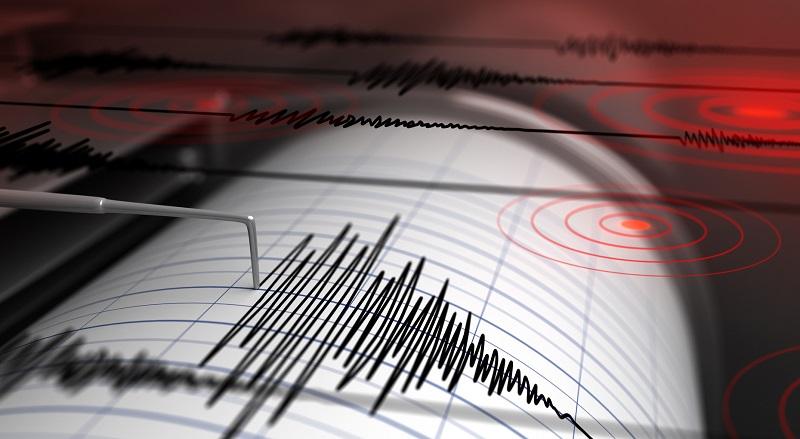 Protección sismica en estructuras
