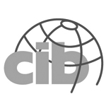 International Council for Research and Innovation in Building and Construction (CIB)