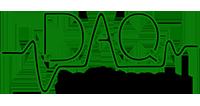 DAQ Solutions
