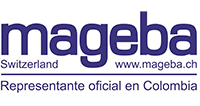 logo-mageba-white