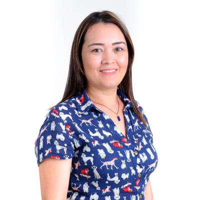 Paula Andrea Uribe