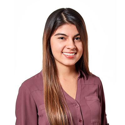 Valentina Henao